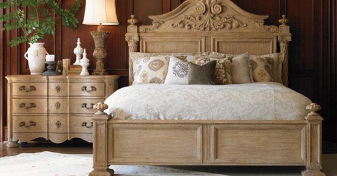 Bedroom Furniture Jacksonville Furniture Mart