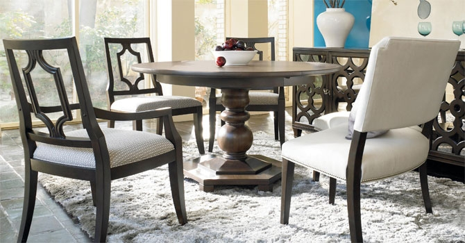 dining room furniture jacksonville furniture mart