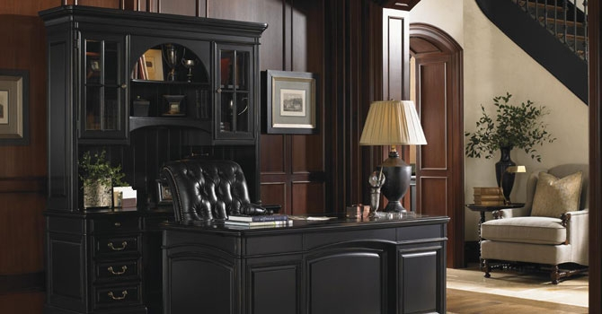 Home Office Furniture Jacksonville Furniture Mart Jacksonville Gainesville Palm Coast