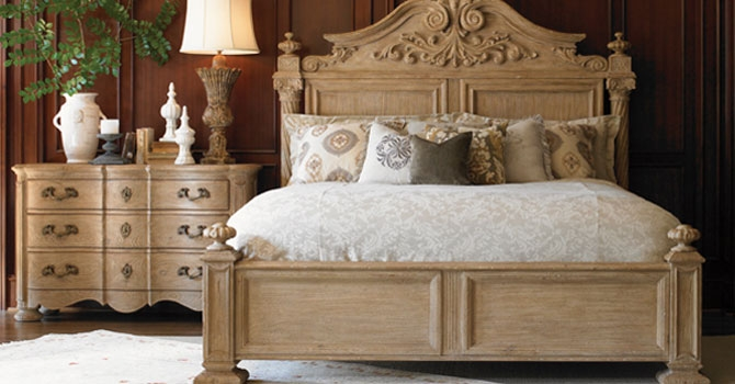 Bedroom Furniture Jacksonville Furniture Mart Jacksonville