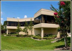 Jacksonville Clearance Center